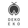 Deko Eko