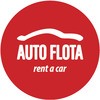 Auto Flota - rent a car