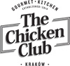 The Chicken Club