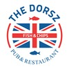 The Dorsz British Fish & Chips - Krakow