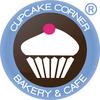 Cupcake Corner