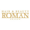 Hair & Beauty ROMAN