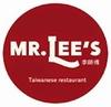 Mr. Lee's