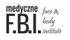 Face & Body Institute