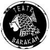 Teatr Barakah logo