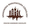 Cracow Handmade Chocolate