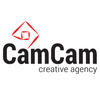 CamCam Agency