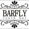 Barfly Lunch Bar