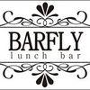 Barfly Lunch Bar logo