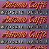Bar Caffe Antonio