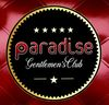 Paradise Strip Club