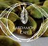 Kardamon Cafe
