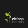 Restauracja Zielona Kuchnia