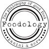 Foodology Panini Bar logo