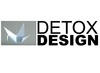 Detox Design