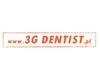 3G Dentist