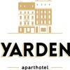 Yarden Aparthotel