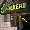 Moliere Bar