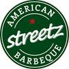 American Streetz Barbecue