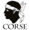 Corse Restaurant