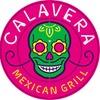 Calavera Mexican Grill