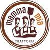 Trattoria Mamma Mia