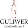 Guliwer Cafe & Restaurant