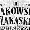 Krakowskie Zakaski