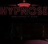 Hypnose Gentlemen's Club