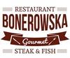 Bonerowska Gourmet