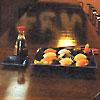 Dong Yang Sushi Bar