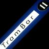 TramBar