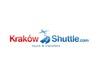 KrakowShuttle.com
