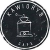 Kawiory 8 Cafe