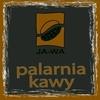 Ja-Wa Coffee Roaster's