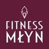 Fitness Mlyn