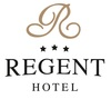 Hotel Regent logo