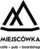 Miejscówka logo