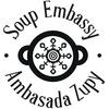 Ambasada Zupy