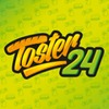 Toster24