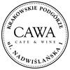CAWA Cafe&Wine