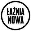 Teatr Laznia Nowa