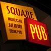 Square Pub