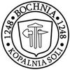 Bochnia Salt Mines