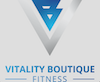 Vitality Boutique Fitness