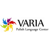 VARIA Polish Language Center