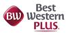 BEST WESTERN Krakow Old Town logo