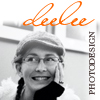 Deelee Photodesign