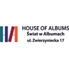 House of Albums