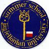 Jagiellonian University Summer School